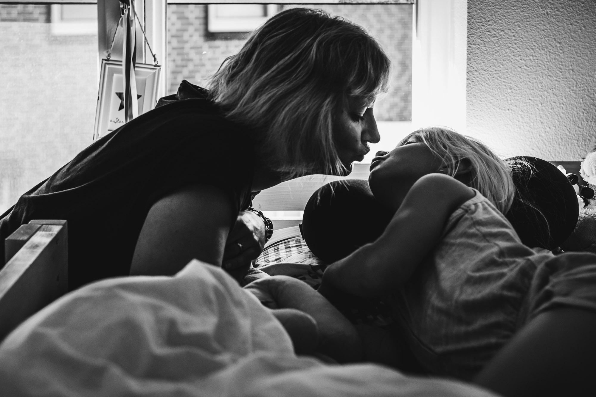 Day in the life Everdingen, documentaire familie fotografie, documentair familie fotograaf Sandra Stokmans Fotografie