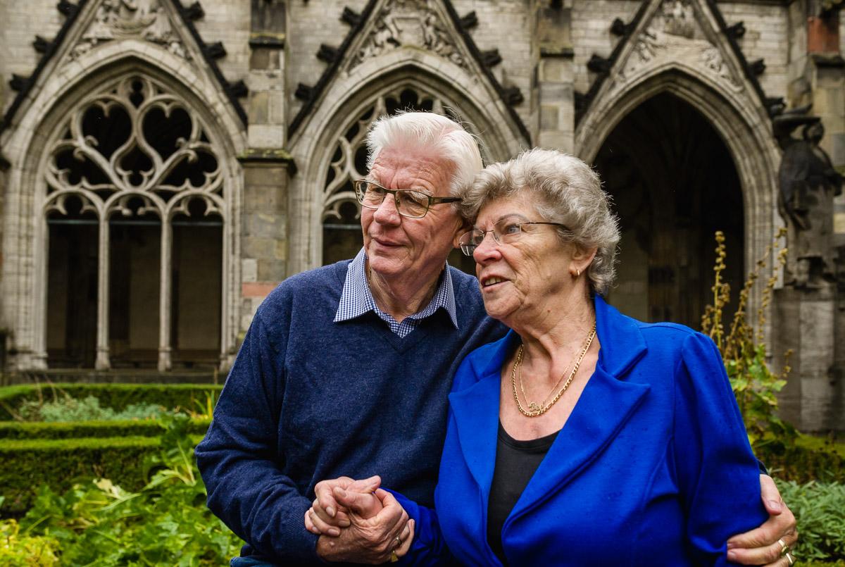 Documentaire reportage, familie fotografie in Nederland, image by Sandra Stokmans Fotografie