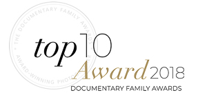 Documentary Family Award