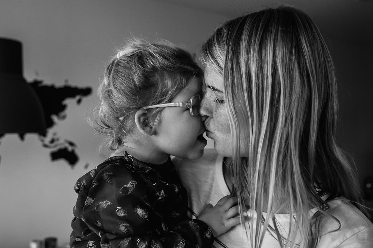 Hartverjaardag Hartekind geboren met transpositie grote vaten, Sandra Stokmans Fotografie