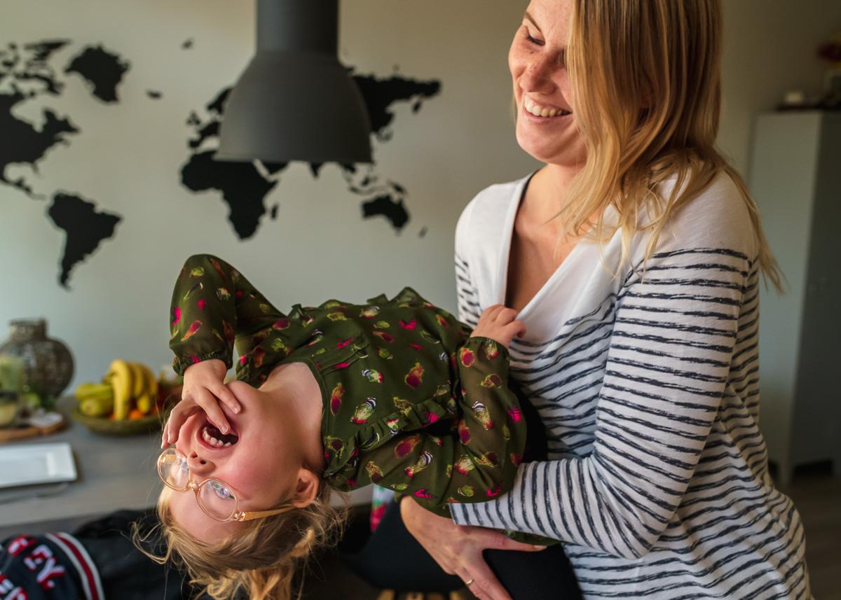 Hartverjaardag hartekind Joy, Joy geboren met transpositie grote vaten, Sandra Stokmans Fotografie