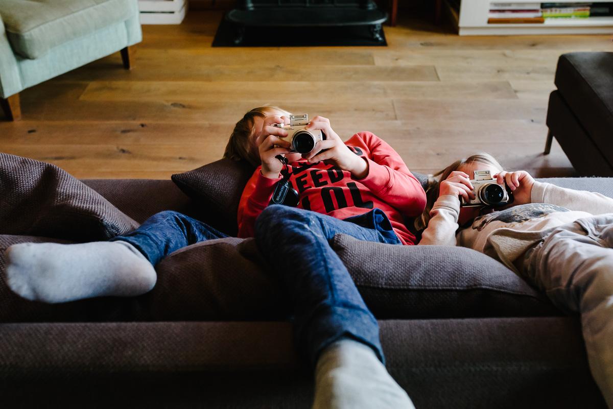 Cursus fotograferen voor kinderen, hoe moet je fotograferen, Sandra Stokmans Fotografie