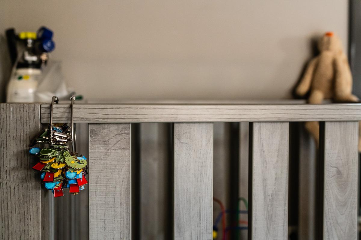 Documentaire fotografie, Project Hartekind, TikkieRing stoere bedels voor kinderen met een hartafwijking, foto door Sandra Stokmans Fotografie