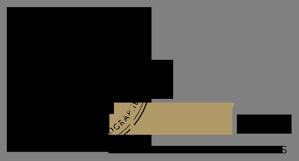 WHITE-Transparent-2019-top-10-award-badge