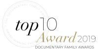 WHITE-Standard-2019-top-10-award-badge
