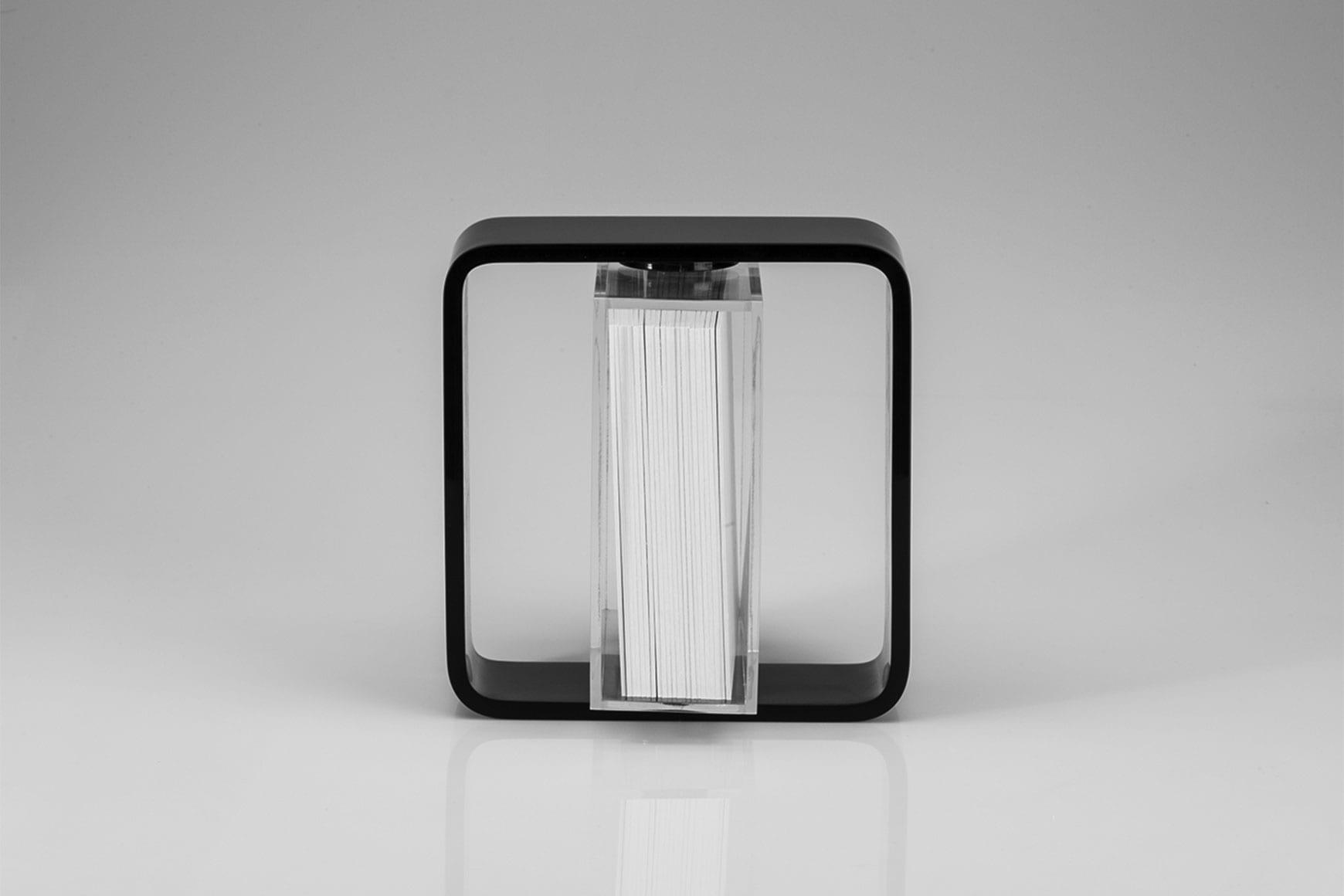 Foto product cadeau