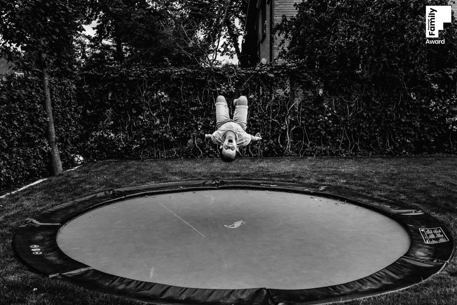 2021-award-2-collection 4-This-is-Reportage-Family-Sandra-Stokmans-Fotografie