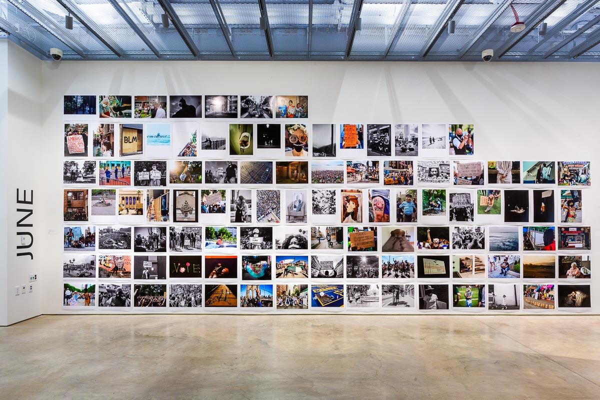 ICP-Concerned-Exibition-Dutch Entries-Gallery-International-Center of Photography-New-York-Sandra-Stokmans-Fotografie_June-1200px