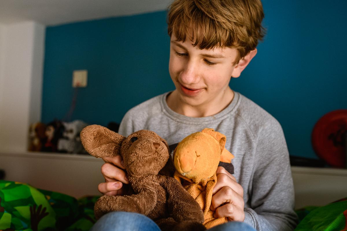 Impact van een hartafwijking op een gezin, project hartekind, documentaire fotografie Sandra Stokmans Fotografie