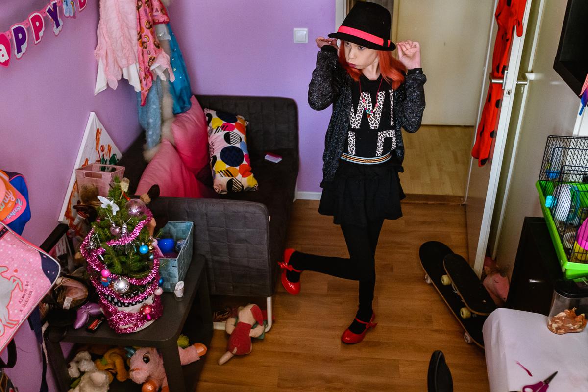 Fotoreportage begeleiding hartekind posttraumatisch stresssyndroom familiefotograaf Sandra Stokmans Fotografie